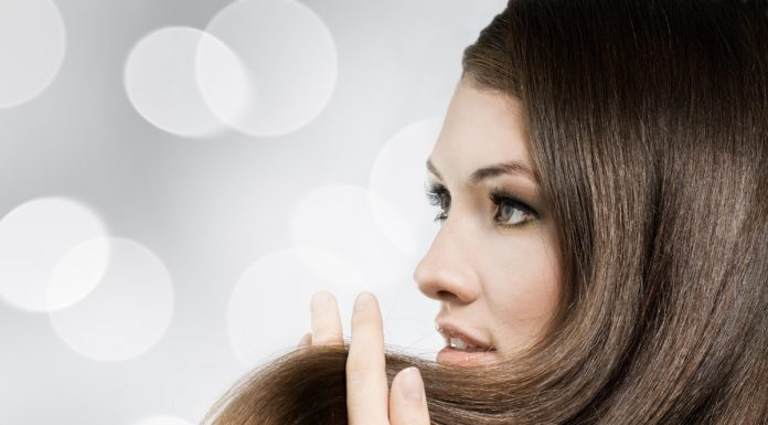 Patanjali Hair Oil Review