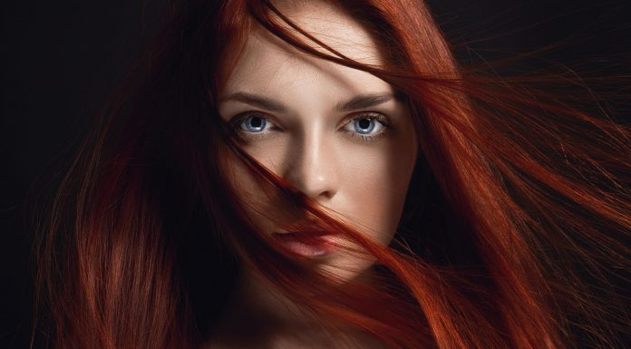 5 Most Successful Patanjali Hair Color Products With Detail Review Inside