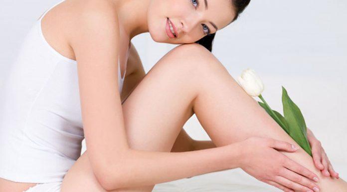 Painless Wax Technics with Wax Beans,Wax Refill,Wonder Wax & More in Beautygirlmag