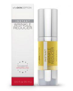 Instant Wrinkle Reducer