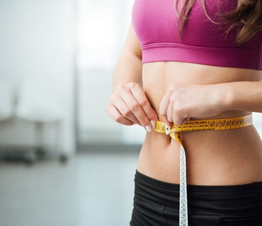 Best Patanjali Products for Weight Loss