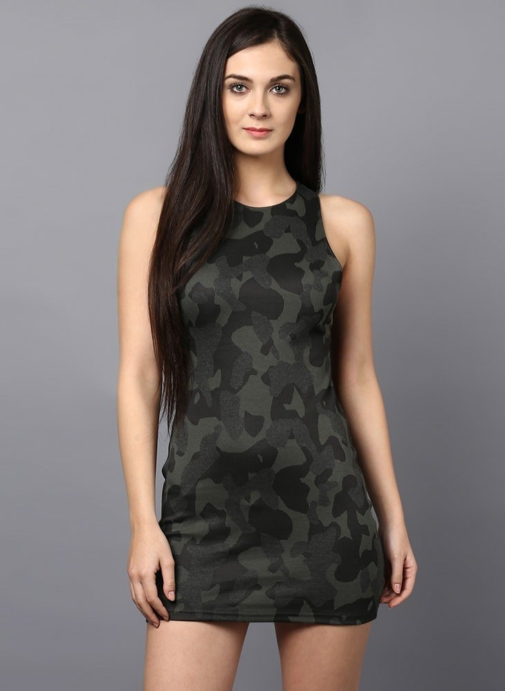 02567767f9 5 Uniquely Designed Women s Sleeveless Sheath Dress for Various Occasions