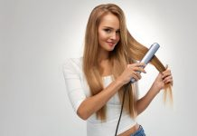 Top 5 Hair Flat Iron Products